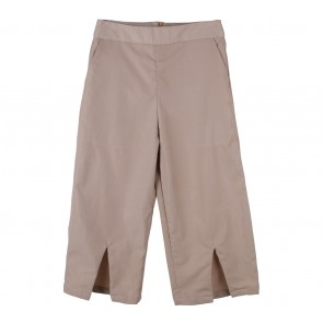 Beste Project Brown Wide Cut Pants