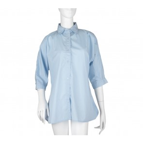 Beste Project Light Blue Shirt
