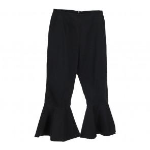 Beste Project Black Pants