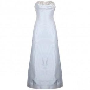 Adrian Gan  Midi Dress