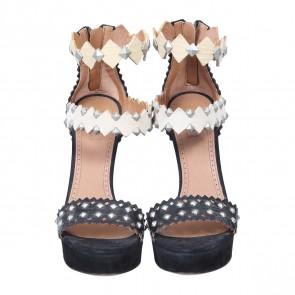 Alaa  Sandals