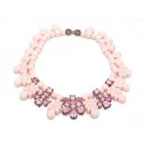 EK Thongprasert Pink Jewellery
