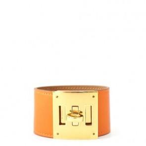 Hermes  Jewellery
