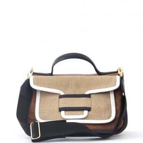 Pierre Hardy  Sling Bag