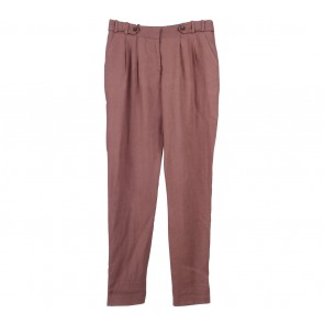 Asos Pink Pants