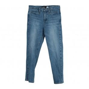 Pomelo. Blue Pants