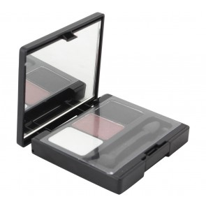 Makeover  Love At First Sight Sets and Palette