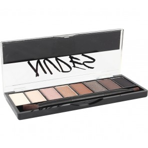 Makeover  Nudes Sets and Palette