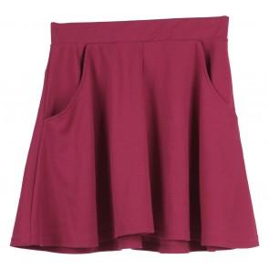 Cotton On Pink Mini Skirt
