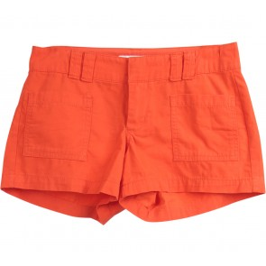 Old Navy Orange Pants