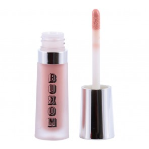 Buxom White Russian Mini Full-On Lip Cream Lips