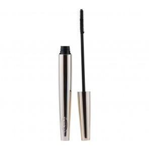 Clarins Black 01 Wonder Black Wonder Length Mascara Eyes