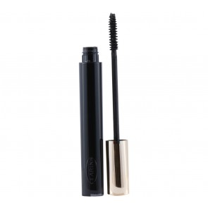 Clarins Black 01 Wonder Black Wonder Waterproof Mascara Eyes