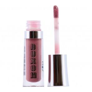 Buxom Pink Dolly Full On Lip Polish Lips