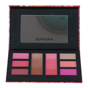 Sephora Multi Colour The Beauty of Giving Back Face Palette Sets and Palette