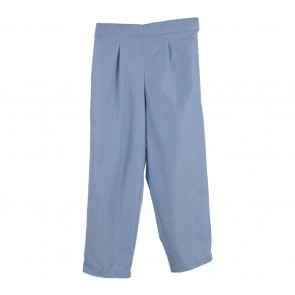 Agree to Shop Blue Kellyn Pants