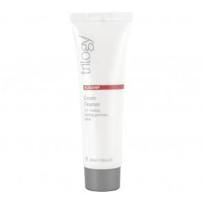 Trilogy  Rosehip Cream Cleanser Skin Care