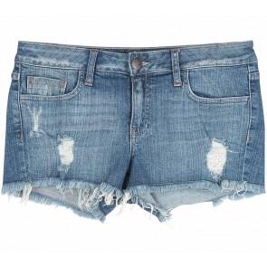 Poshmark Blue Shorts Pants