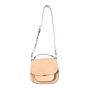 Zara Brown Sling Bag
