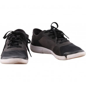 Adidas Stella McCartney Black Sneakers