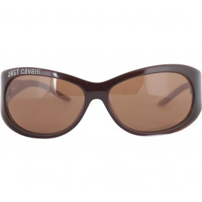 Just Cavalli Brown Sunglasses