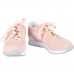 Onitsuka Tiger Pink Colorado Eighty-Five Sneakers
