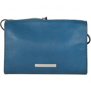 Marc By Marc Jacobs Dark Blue Sling Bag