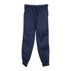 Erigo Blue Pants