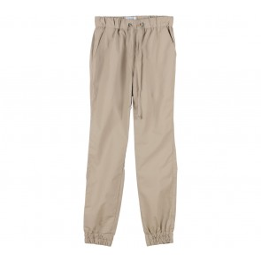 Erigo Cream Jogger Pants