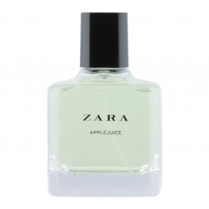 Zara  Apple Juice Fragrance
