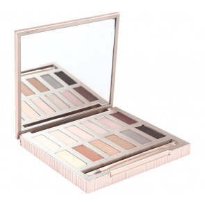 Urban Decay  Naked Ultimate Basics Sets and Palette