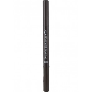 Etude House  Drawing Eye Brow Eyes