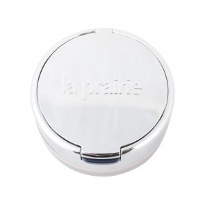 La Prairie  Cellular Treatment Loose Powder Faces