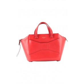 Kate Spade Red Ribbon Handbag