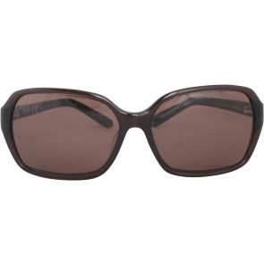 Esprit Brown Sunglasses