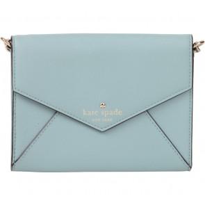 Kate Spade Blue Sling Bag
