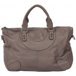Liebeskind Brown Handbag