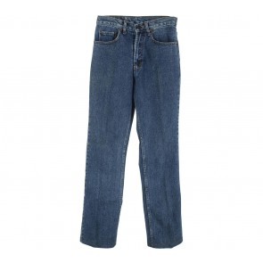 Levi´s Dark Blue Pants