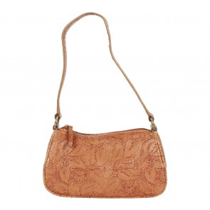 Nine West Brown Handbag