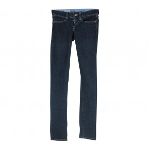 GAP Dark Blue Always SKinny Pants