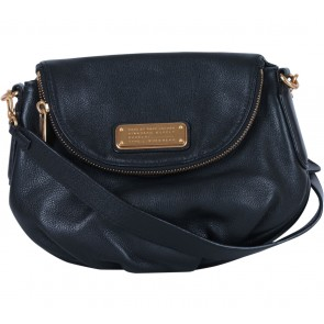 Marc Jacobs Black Sling Bag