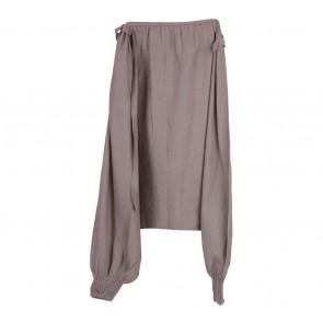 Ria Miranda Brown Pants