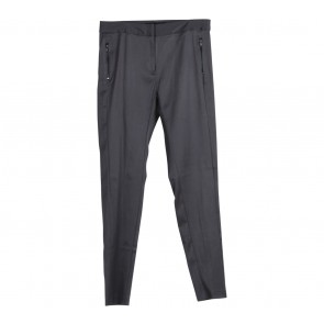 Dorothy Perkins Dark Grey Pants