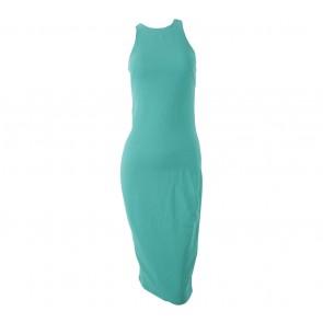 H&M Tosca Midi Dress