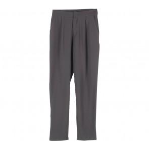 Cloth Inc Black Pants