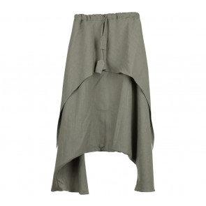 Maryalle Green Jasmine Pants