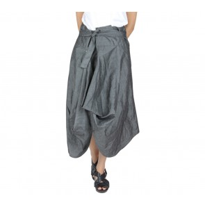 Soep Shop Grey Skirt