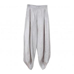 Slack Silver Jasmine Pants