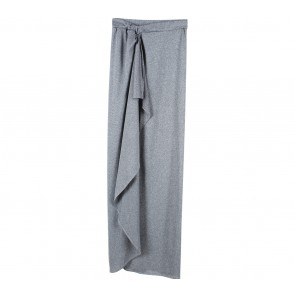 ATS The Label Grey Skirt