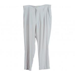 Cloth Inc Grey Pants